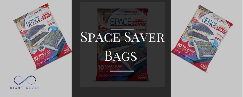 best space saver bag